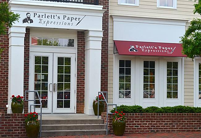 parletts-paper-expressions-williamsburg-va