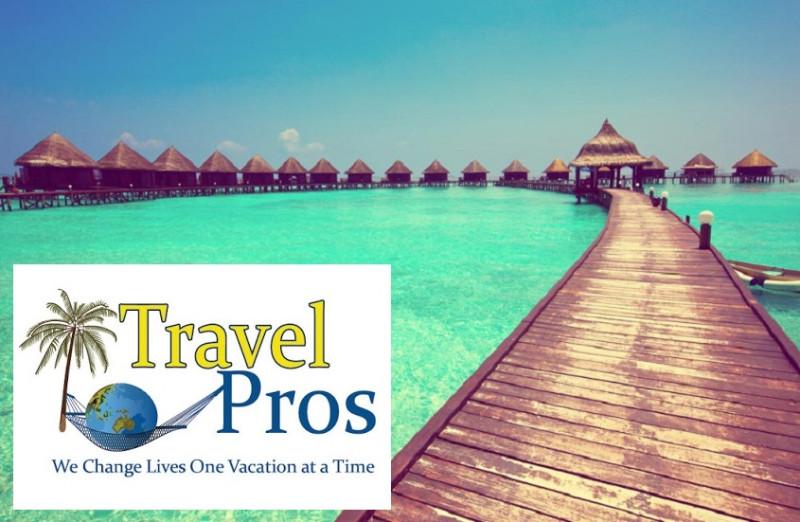 travel-pros