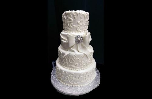 bella-wedding-cakes-newport-news