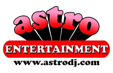 302_Astro-Logo-3x2-clean