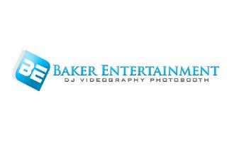 305_Bakerlogo
