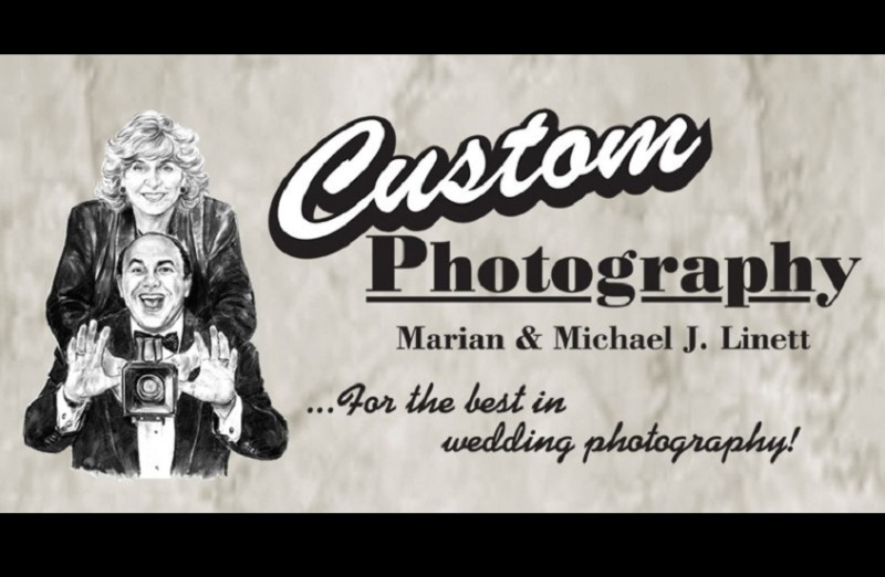443_CUSTOM-PHOTOGRAPHYlogoBBBB-1