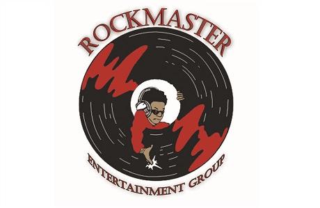 530_RockMasterlogosq