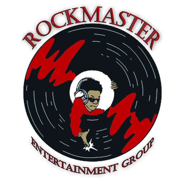 RockMasterlogosq