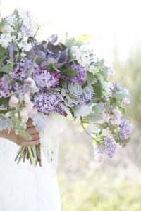 wedding floral hampton roads