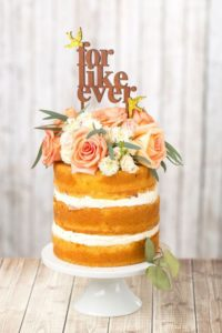 wedding cakes 757