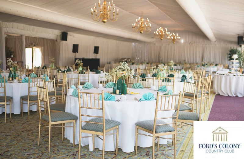 Fords-Colony-Country-Club-Wedding