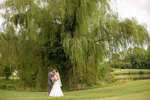 fords-colony-blush-wedding-photo-56