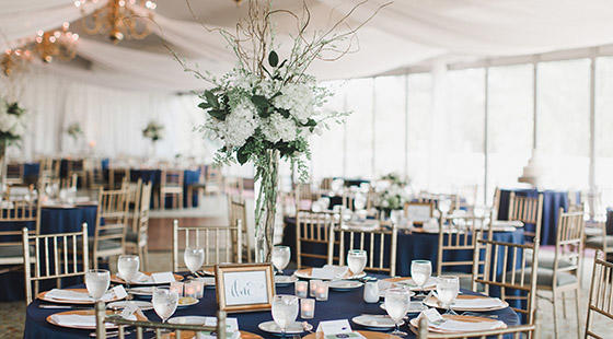 fords-colony-williamsburg-wedding