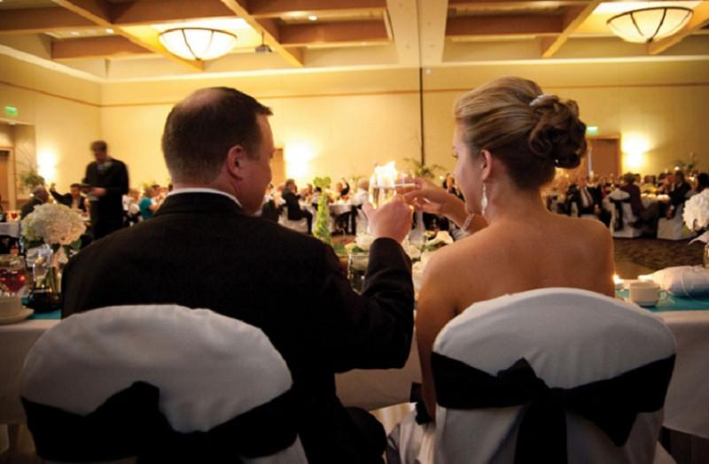 williamsburg-family-wedding