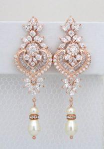 wedding jewelry hampton roads
