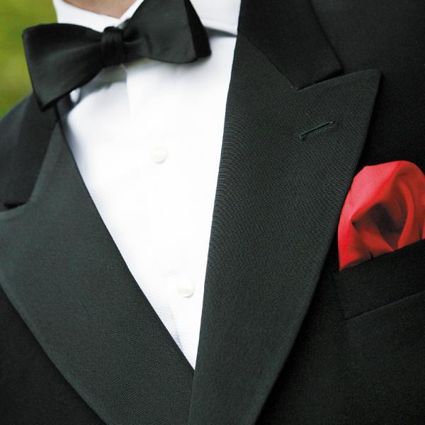 miguels-black-tie_1