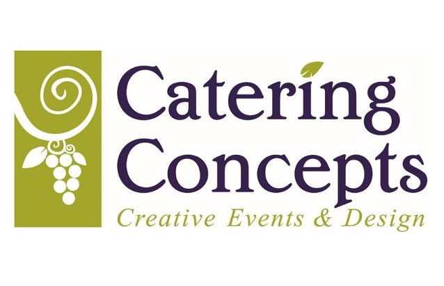 catering-concepts-logo