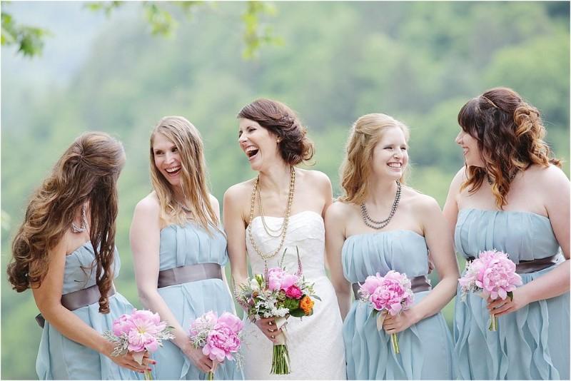 eleise-theuer-bridesmaids
