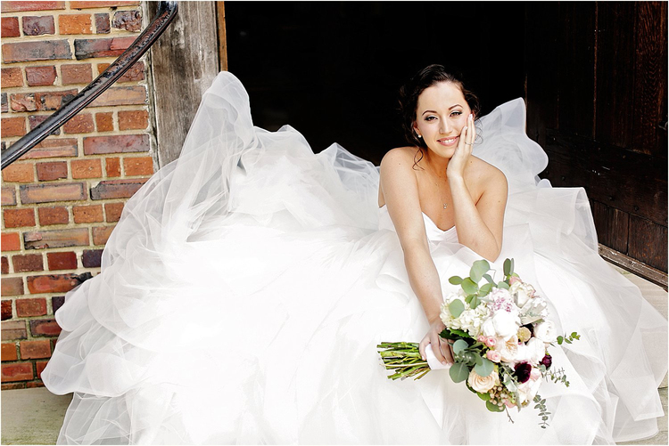 eleise-theuer-bridestep