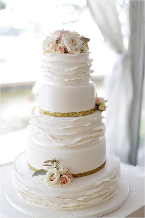 eleise-theuer-virginia-wedding-photography_067cake