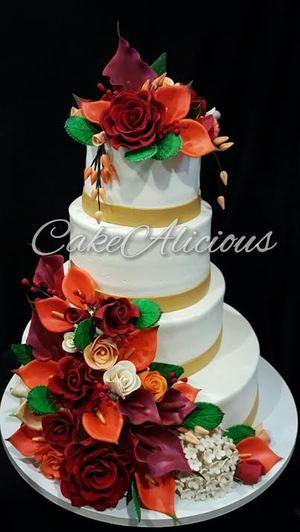 CakeAli1