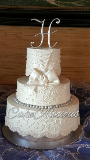 CakeAli2