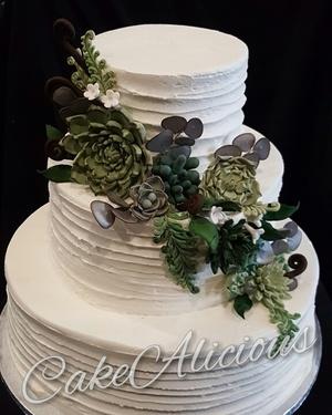 CakeAli3