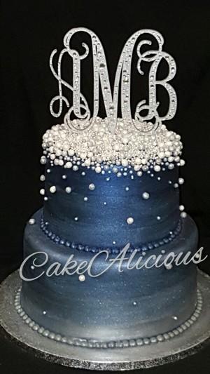 CakeAli4