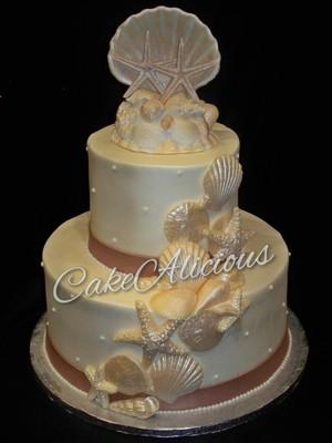 CakeAli5