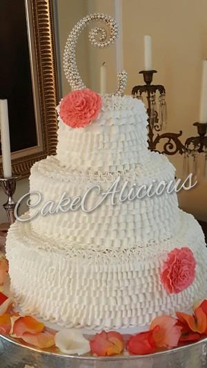 CakeAli6