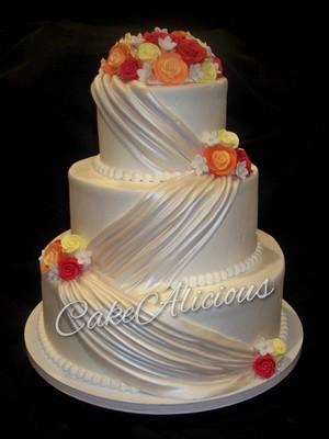 CakeAli7