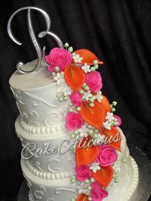 CakeAli9