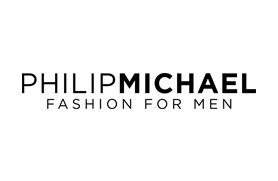 Philipmichlogo 372 Navy Sterling 2 472 Black 4 Lifestyle 1