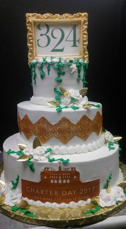 TawandaWedding-Cakes