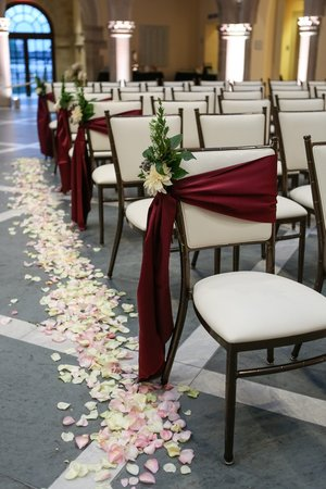 BaxterWeddingChairs