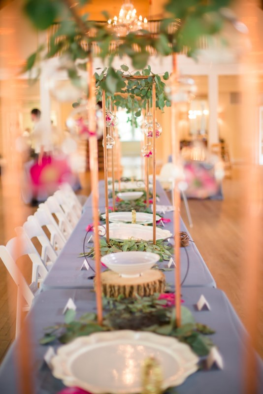 EllasinRusticWeddingTable