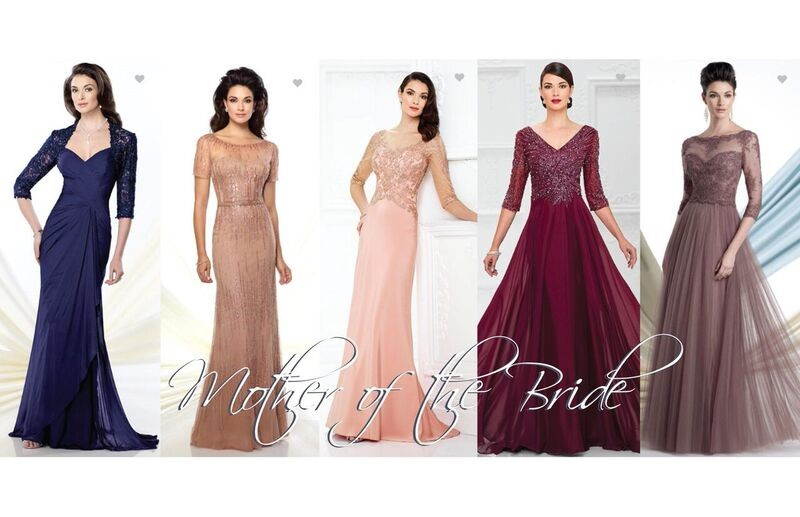 HOMbridesmothergowns7