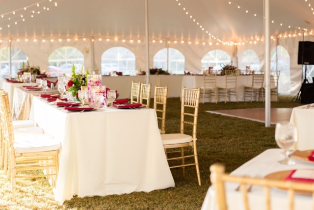 WeddingTent1