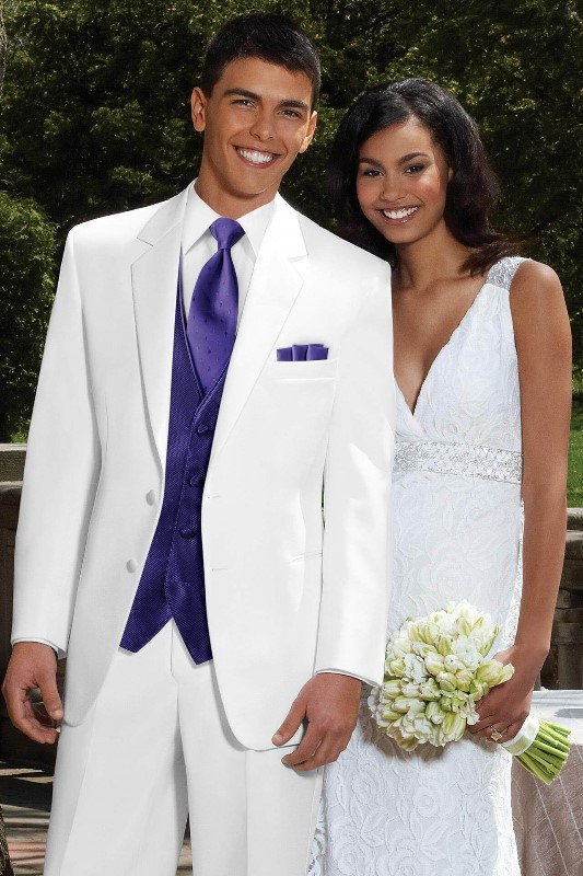 wedding-tuxedo-white-troy-712-1