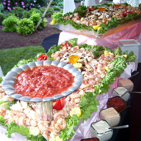CateringConcepts5