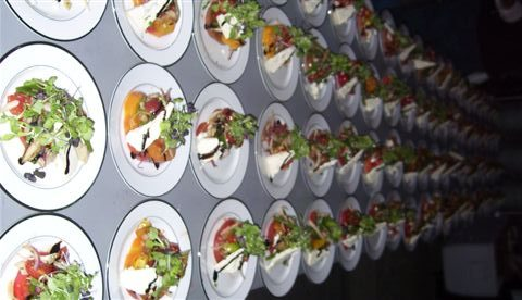 CateringConcepts7