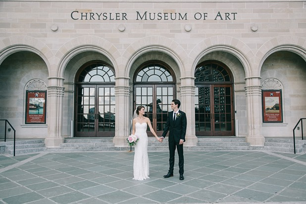 ChryslerWeddings8