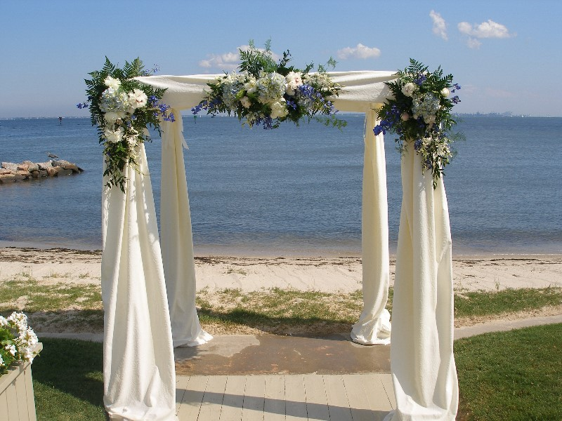 JeffsFlowersBeachWedding