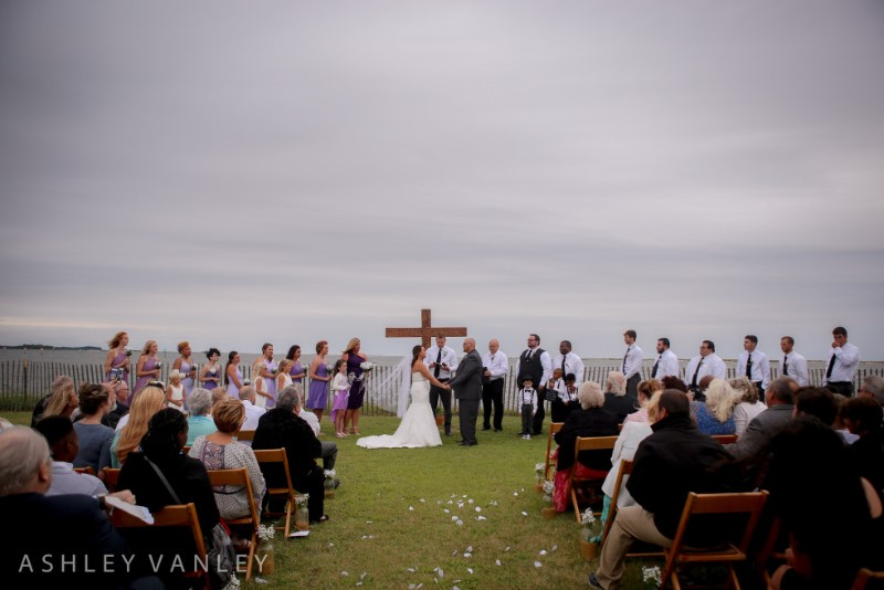 waterfront-outside-ceremony