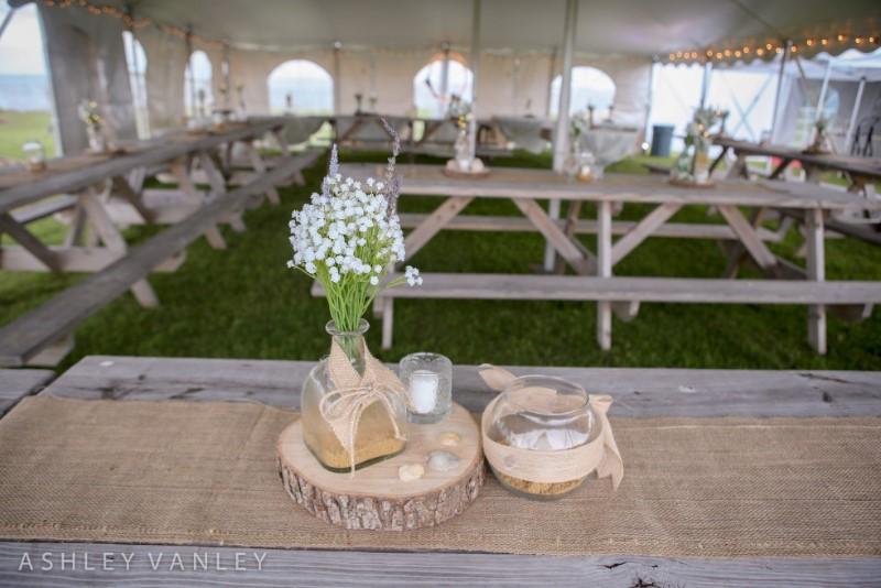wedding-tent-reception