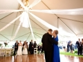 outdoor-tent-receptions
