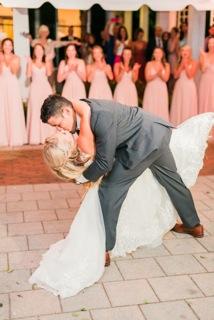 Arthur-Murray-bride-and-groom-dance