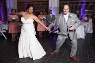 Arthur-Murray-couples-slide-dance