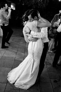 Arthur-Murray-first-dance