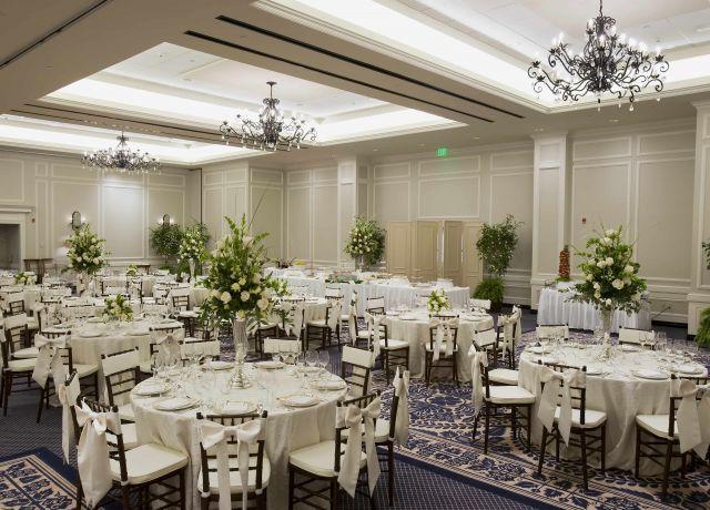 CW-banquet-venue