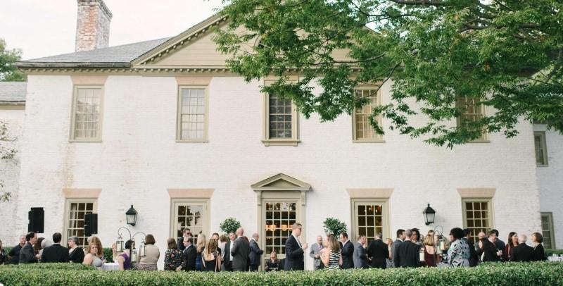 CW-wedding-reception