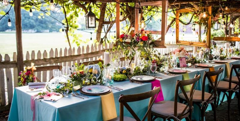 CW-wedding-venue
