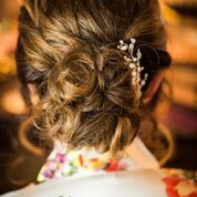 Darling-Bridal-Hair