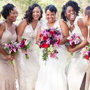 Darling-Bridal-Party-Makeup